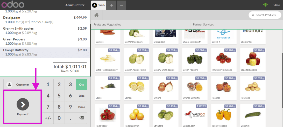 odoo-13-pos-features-cybrosys