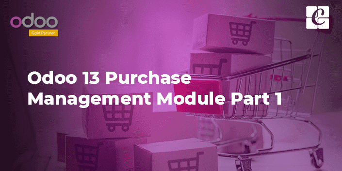 odoo-13-purchase-management-module-part-1.png