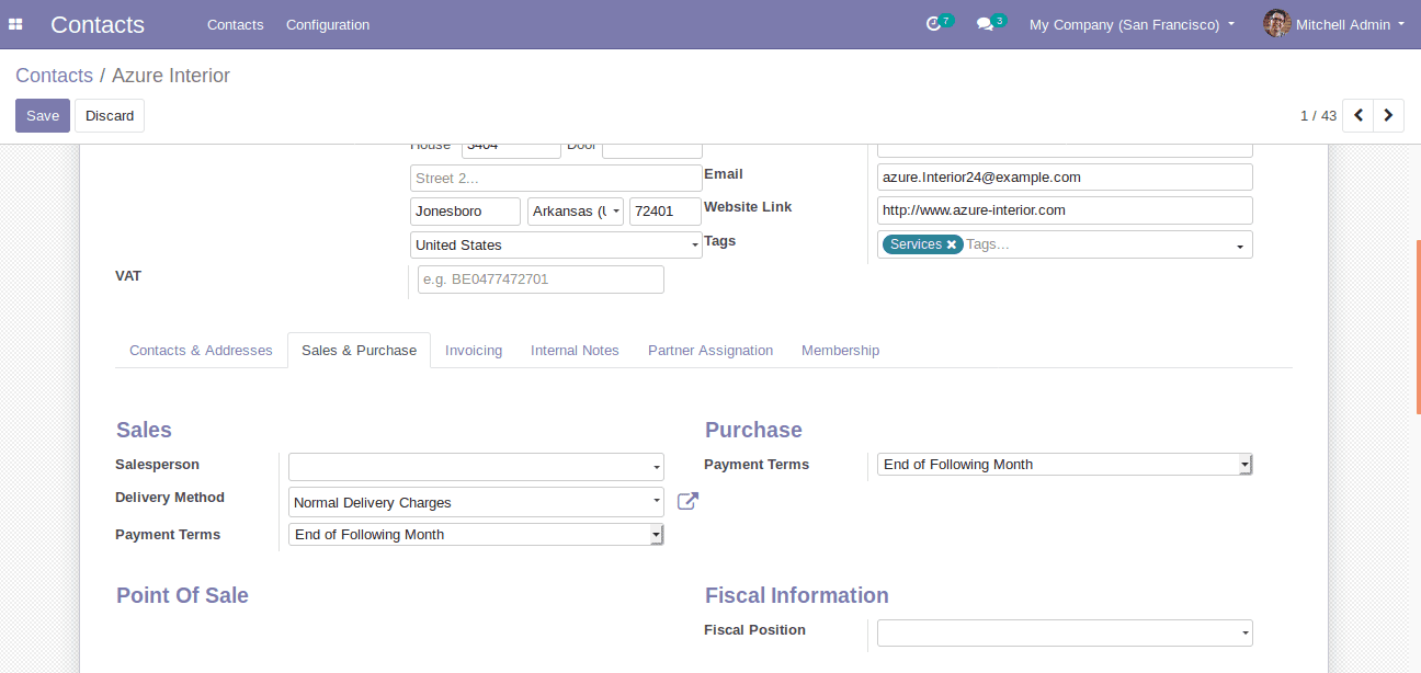 odoo-13-technical-features