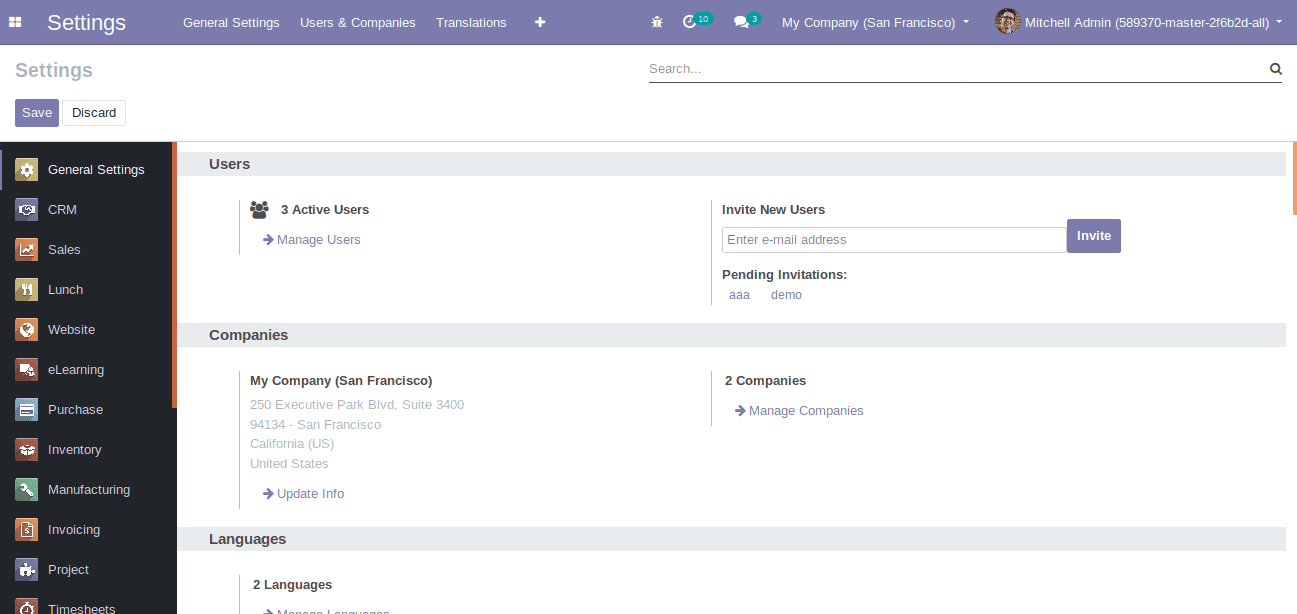 odoo-13-technical-features-cybrosys