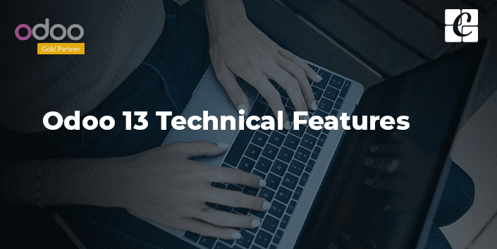 odoo-13-technical-features.png