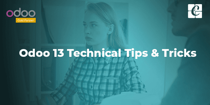 odoo-13-technical-tips-tricks.png