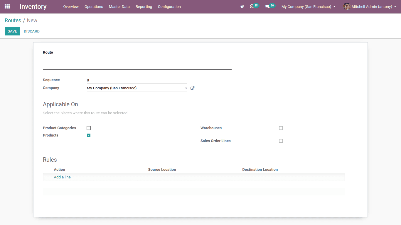 odoo-warehouse-management-and-routing