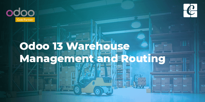 odoo-13-warehouse-management-and-routing.png