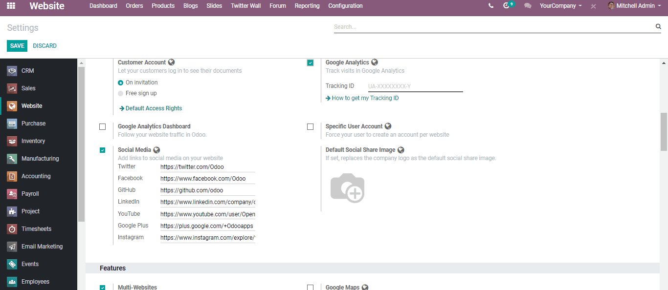 odoo-13-website-builder-cybrosys