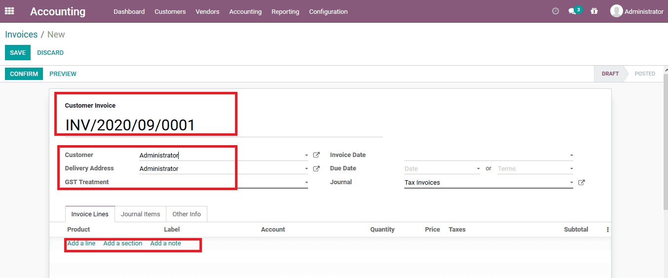 odoo-14-accounting-cybrosys