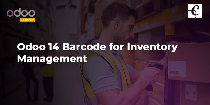odoo-14-barcode-for-inventory-management.jpg