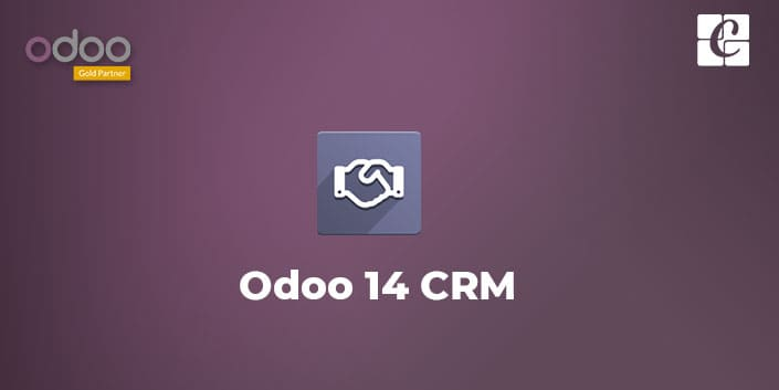 odoo-14-crm.jpg