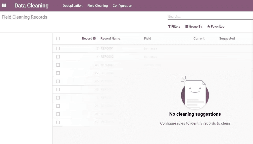 odoo-14-data-cleaning-app