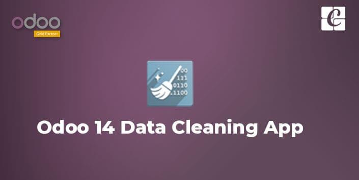 odoo-14-data-cleaning-app.jpg