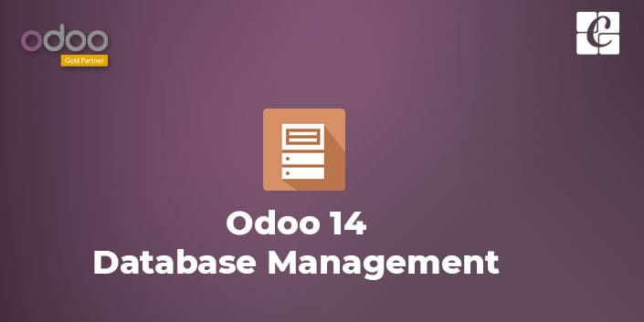 odoo-14-database-management.jpg