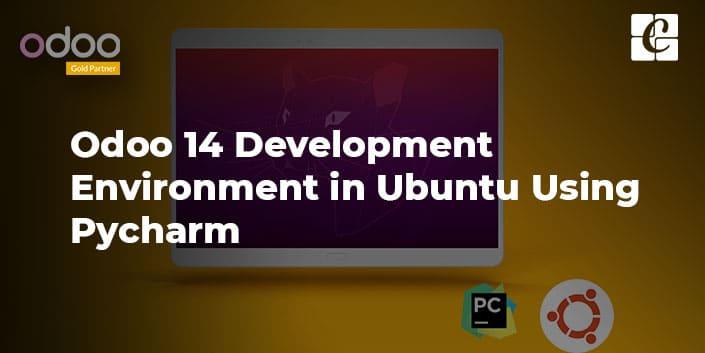 odoo-14-development-environment-in-ubuntu-using-pycharm.jpg