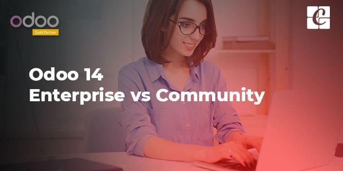 odoo-14-enterprise-vs-community.jpg