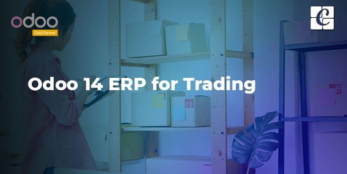 odoo-14-erp-for-trading.jpg