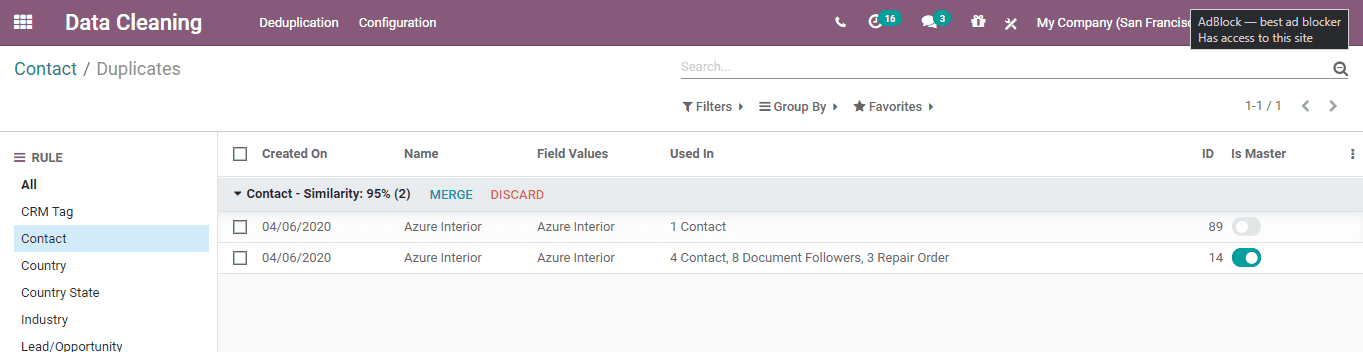 odoo-14-expected-features