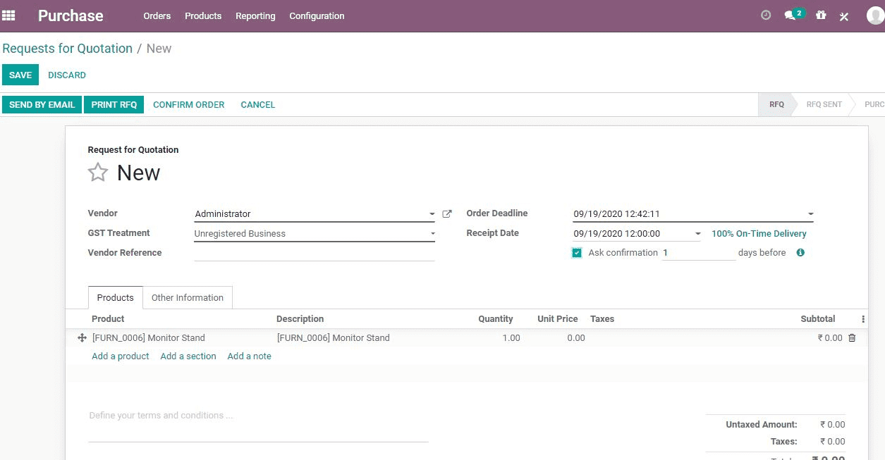 odoo-14-features-cybrosys