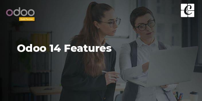 odoo-14-features.jpg
