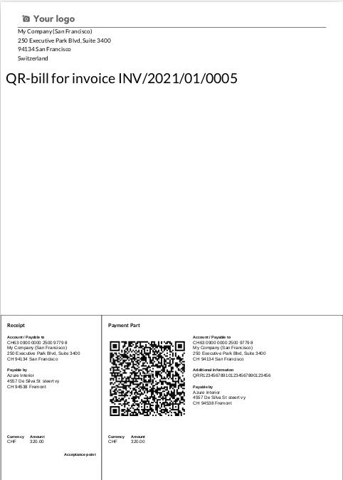 odoo-14-fiscal-localization-cybrosys
