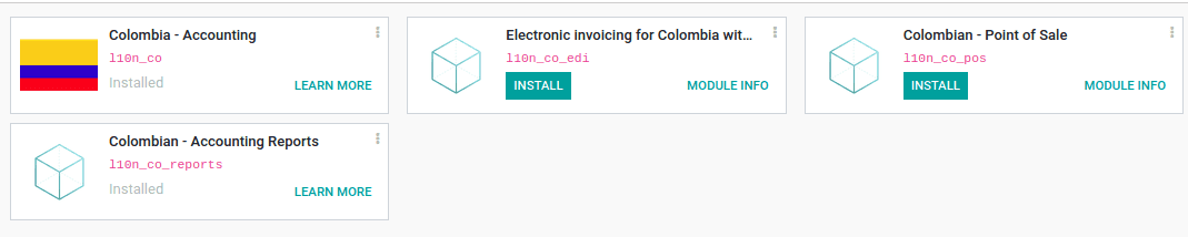 odoo-14-fiscal-localization-colombia-cybrosys