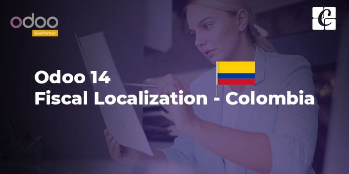 odoo-14-fiscal-localization-colombia.jpg