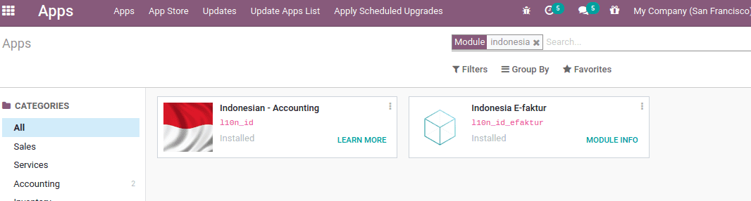 odoo-14-fiscal-localization-indonesia