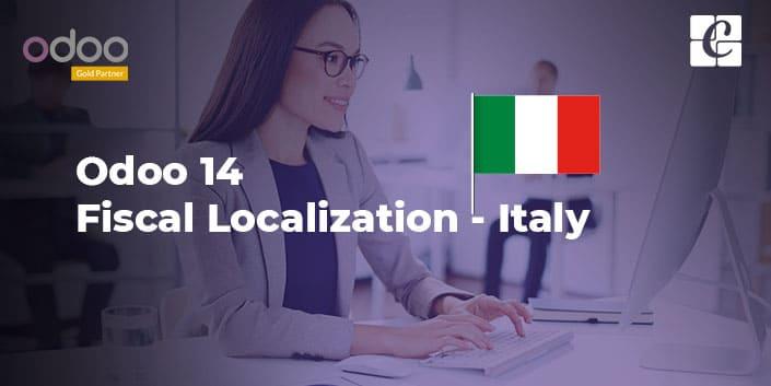 odoo-14-fiscal-localization-italy.jpg