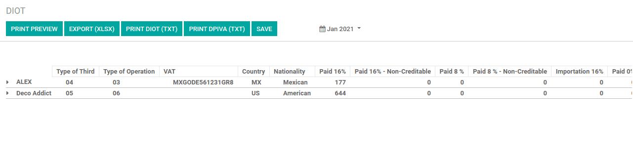 odoo-14-fiscal-localization-mexico