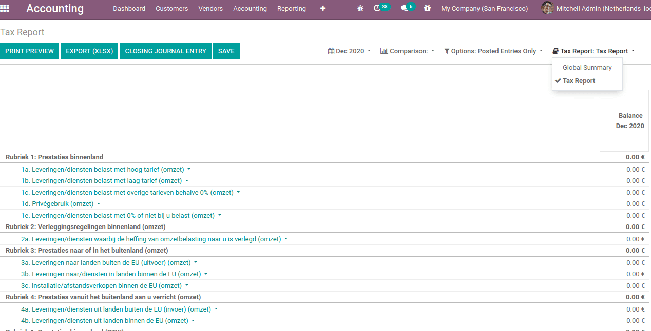 odoo-14-fiscal-localization-netherlands