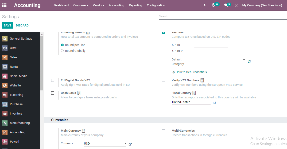 odoo-14-fiscal-localization-packages-cybrosys