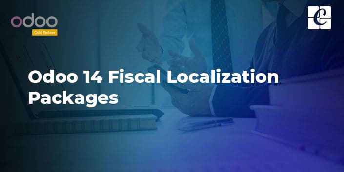odoo-14-fiscal-localization-packages.jpg