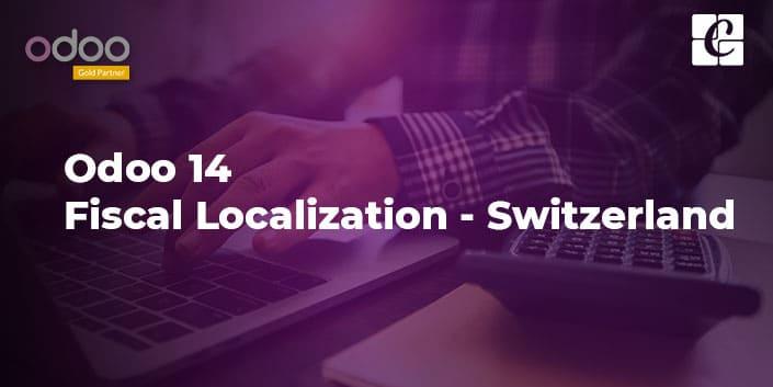 odoo-14-fiscal-localization.jpg