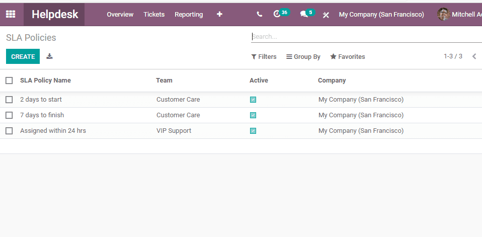 odoo-14-help-desk-for-better-customer-service