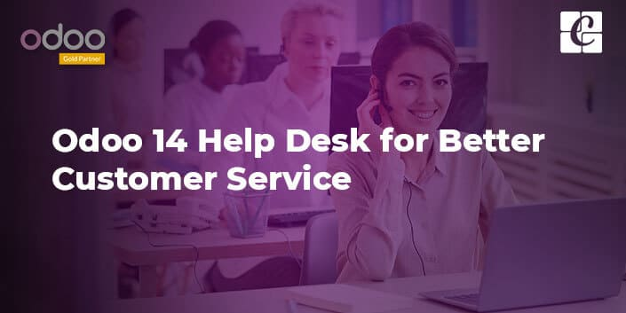 odoo-14-help-desk-for-better-customer-service.jpg