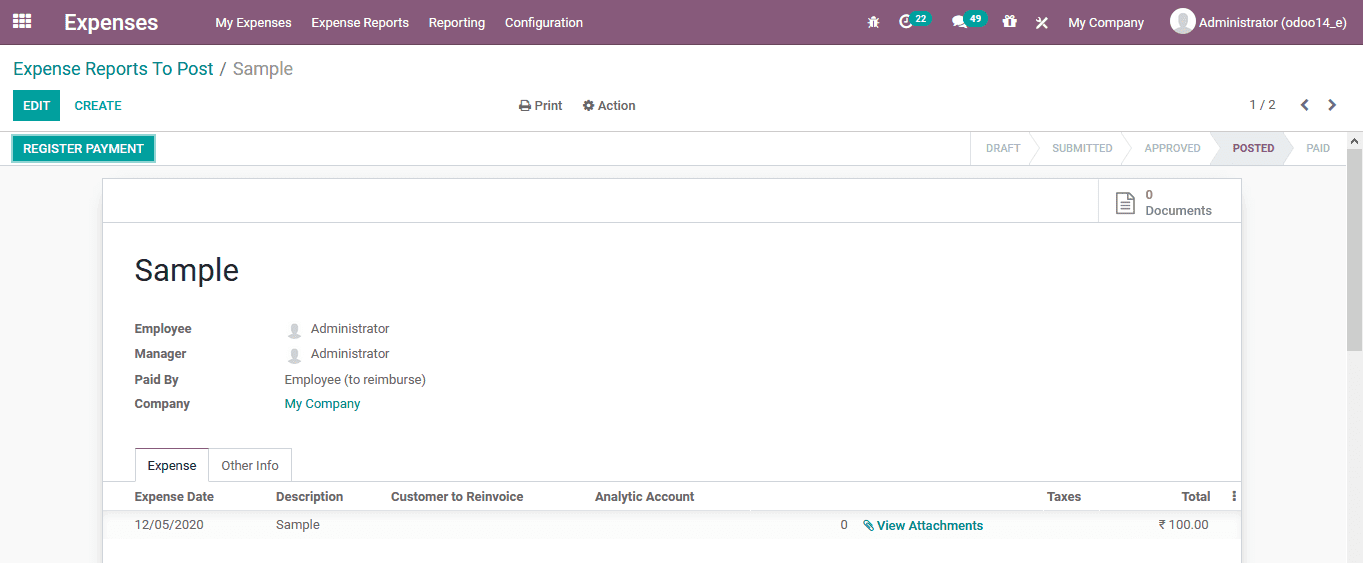 odoo-14-hr-expense-management-cybrosys