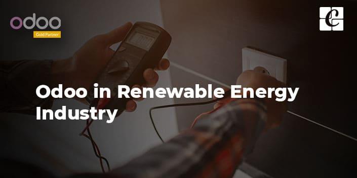 odoo-14-in-renewable-energy-industry.jpg
