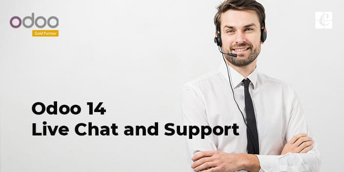 odoo-14-live-chat-and-support.jpg