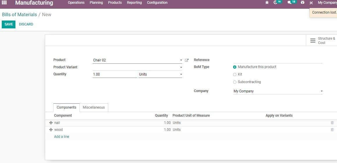 odoo-14-manufacturing-for-metal-industry