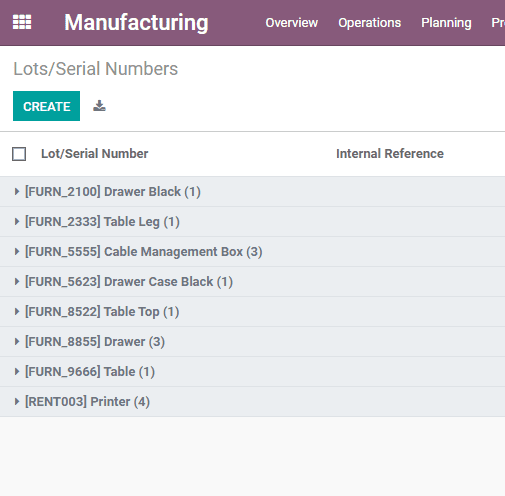 odoo-14-manufacturing-for-small-business