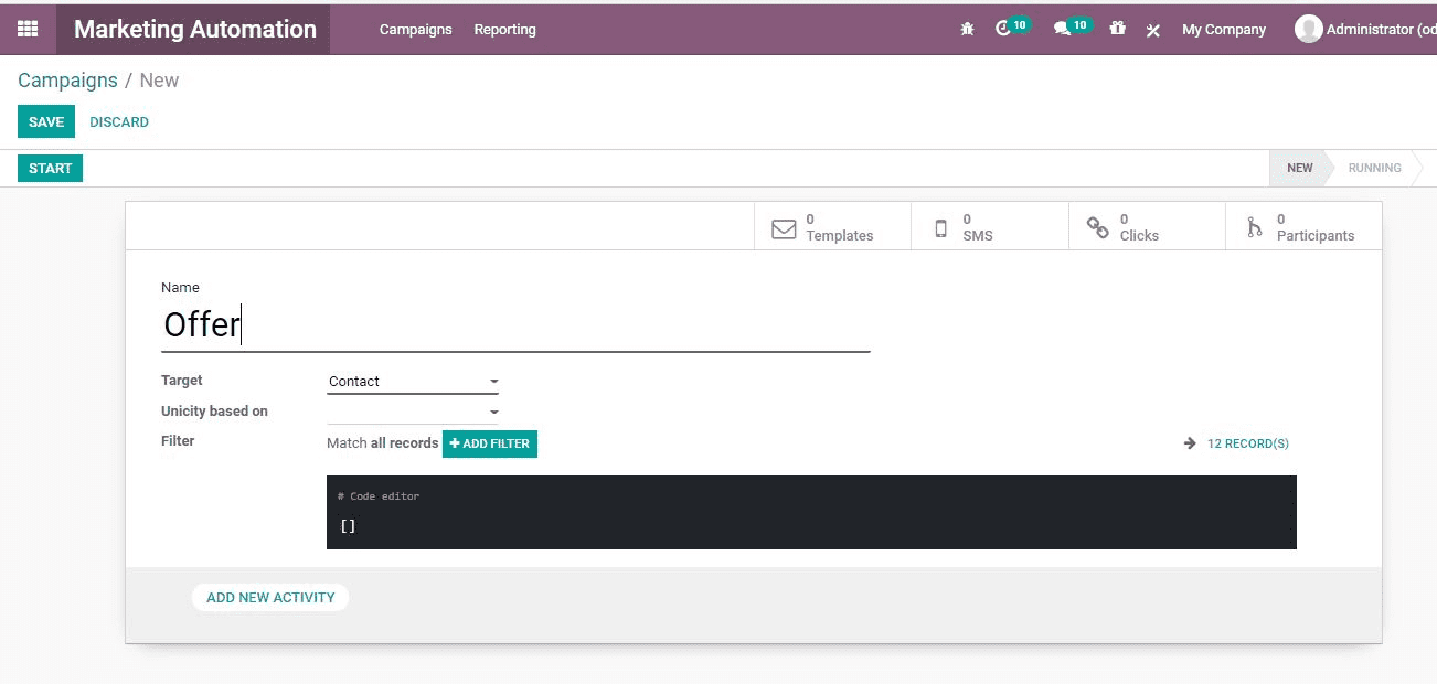 odoo-14-marketing-automation