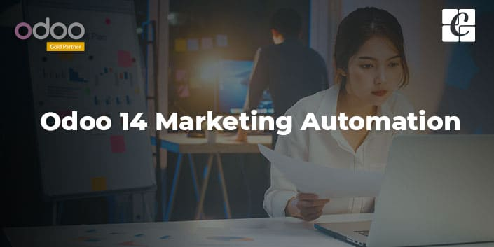 odoo-14-marketing-automation.jpg