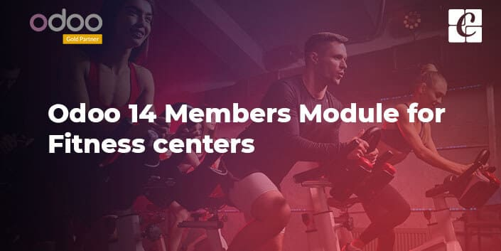 odoo-14-members-module-for-fitness-centers.jpg