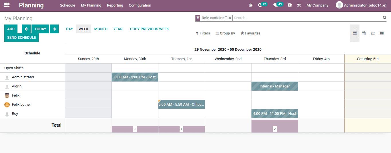 odoo-14-planning-module