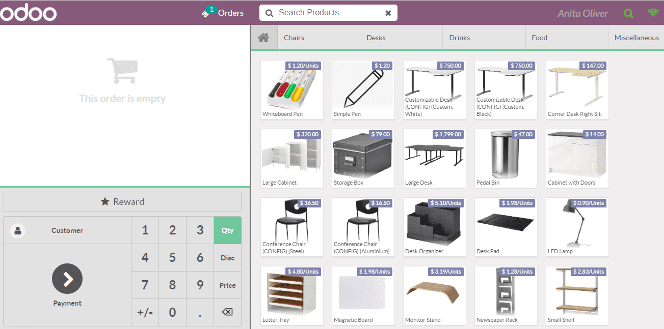 odoo-14-pos-features-cybrosys