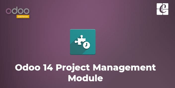 odoo-14-project-management-module.jpg