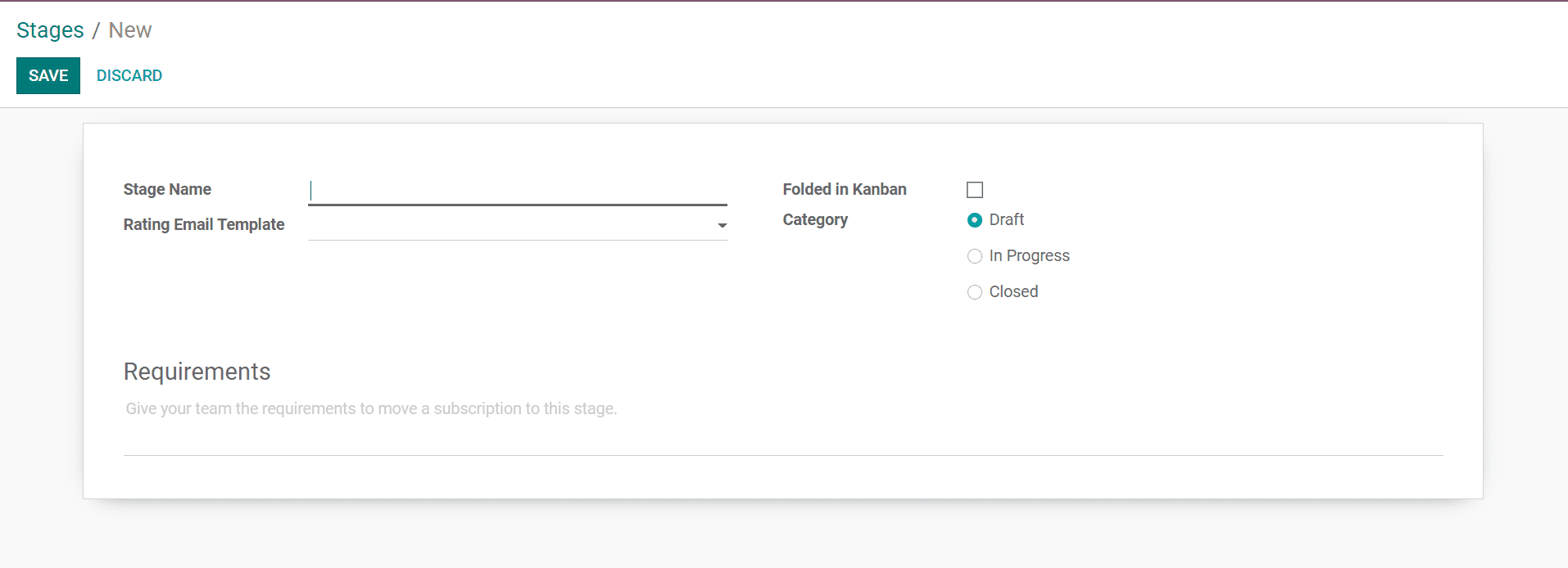 odoo-14-subscription-module-for-publishers