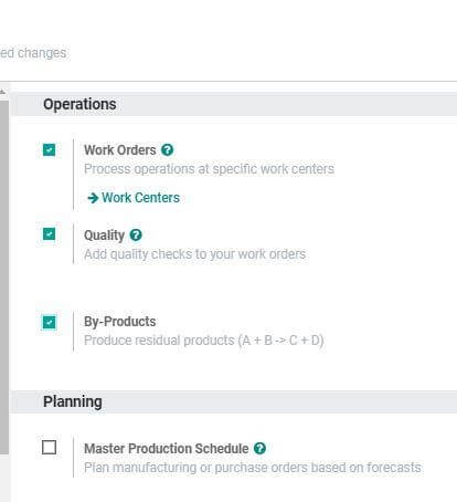 odoo-14-to-manage-bill-of-material