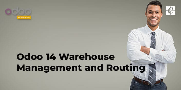 odoo-14-warehouse-management-routing.jpg