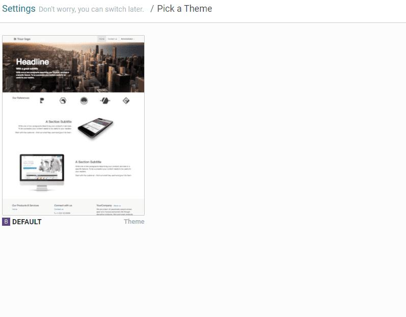 odoo-14-website-builder-cybrosys