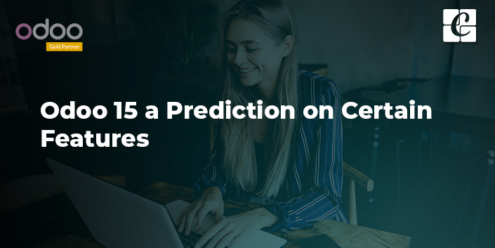 odoo-15-a-prediction-on-certain-features.jpg