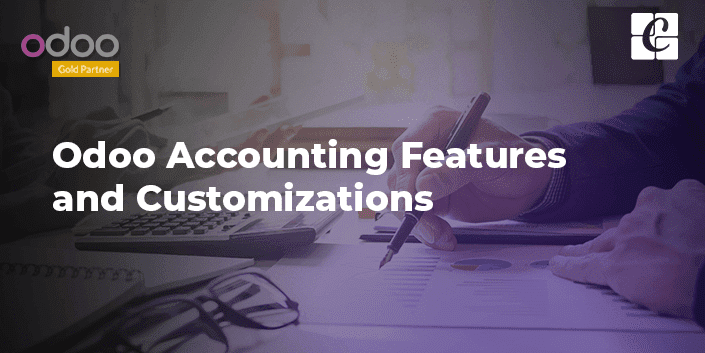 odoo-accounting-features-and-customizations.png